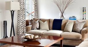 decorate with patterned curtains wayfair