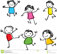 happy child clipart free download clip art free clip art on
