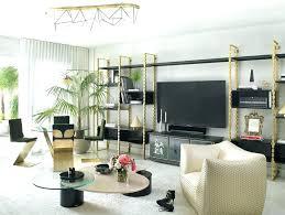 cheap home decor sites futuristic home decor futuristic home decor eclectic modern by