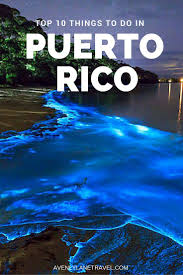 places to see in the united states 372 best mi orgullo mi patria images on pinterest