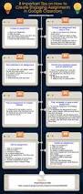 Creating A Google Spreadsheet 25 Best Create Google Doc Ideas On Pinterest Google