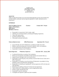 Claims Examiner Resume Medical Support Assistant Cover Letter Image Collections Cover
