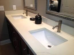 bathroom design awesome concrete vanity sink concrete sink molds