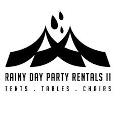 party rentals ta rainy day party rentals home