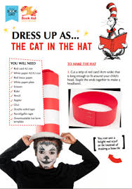 dressing up resources for world book day book aid international