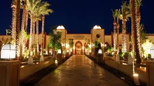 B Om El Berlin The Grand Hotel Sharm El Sheikh In Sharm El Sheikh Ras Um El Sid