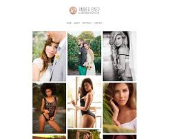 Makeup Artists Websites Startling Designs Makeup And Hair Artist Website