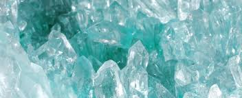 turquoise birthstone birthstone of march the aquamarine royal coster diamonds