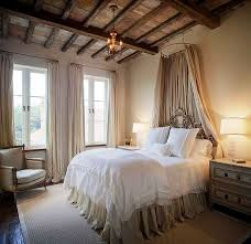 shabby chic curtains and drapes u2013 home design ideas shabby chic