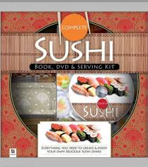 sushi for beginners book sushi the beginner s guide by aya imatani hardcover barnes