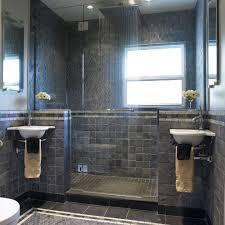 artstuck com brilliant shower accessories with rolltop bath classic bathroom wooden floors