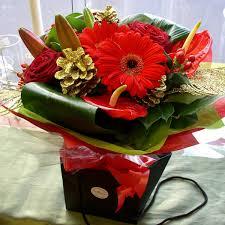christmas flowers christmas flowers flowerchristmas