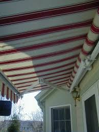Alutex Awnings Trio Lateral Arm Awning Alutex Shading Systems Everything