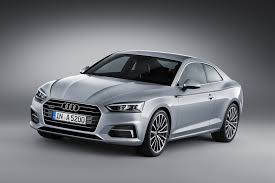 new 2018 audi q3 price 2018 audi a5 reviews and rating motor trend