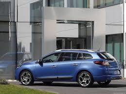 Renault Megane Estate Globalcars Com Au