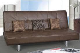 Designer Sleeper Sofa Designer Sleeper Couches Inspiration Home Design And Decoration