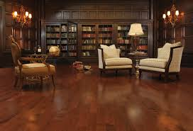 What Would Cause Laminate Flooring To Buckle Daves Floor Sanding Minnesota Hardwood Floors