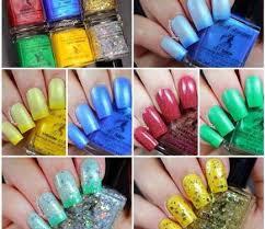 indie polish spotlight f u n lacquer nail it