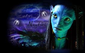 avatar avatar avatar movie pinterest avatar avatar movie and movie