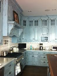 forino kitchen cabinets inc home