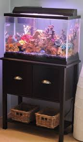 63 best fish tanks images on pinterest aquarium ideas fish