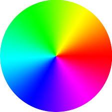 Cmyk Spectrum Color Hex Rgb Hex Cmyk Codes Free Android App Market