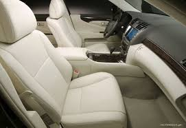 lexus gs 450h dane techniczne lexus gs 450h 2012 luksusowa hybryda autowizja pl motoryzacja