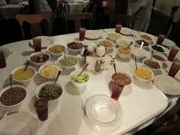 mrs wilkes u0027 dining room u2013 savannah ga miss foodie u0027s gourmet