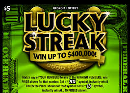Lottery Instant Wins - how to win georgia lottery instant games freelotto lotto style