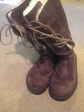 s lace up boots australia ugg australia winter lace up boots for ebay