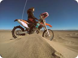razor motocross bike go a blog people who like to out u do things by go motocross