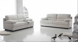 Light Gray Leather Sofa Light Grayeather Sofa Decoration Grey Gecalsa