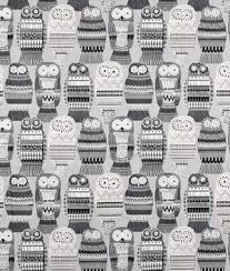 Upholstery Yardage Chart Gray Animal Print Upholstery Fabric U0026 Supplies Onlinefabricstore Net