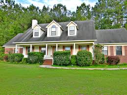 andalusia homes for sale outlaw realty