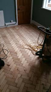 Laminate Flooring Stockport Wood Floor Sanding Heaton Moor Stockport Imperialfloorcare