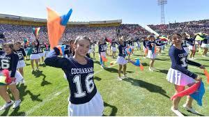 presidente inaugura segunda fase de los juegos cochabamba recibe la fiesta de los juegos plurinacionales late