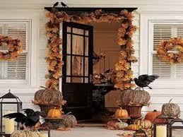 fall home decorating ideas 7 beautiful early fall decorating ideas