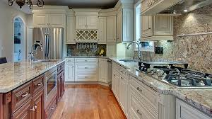 Discount Wood Kitchen Cabinets by Discount Kitchen Cabinets Chandler Az