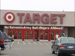 2011 target black friday death the pa in erudition 2011 11 27