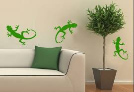 home decor online shopping home wall art decor lizard wall art reviews online shopping lizard
