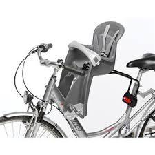 siège vélo bébé avant siege velo avant achat vente pas cher