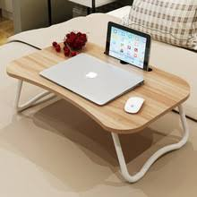 free shipping on laptop desks in office furniture furniture and