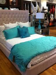 bedrooms luxury bedroom ideas royal blue bed sheet sets royal