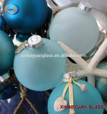 image collection christmas ornaments online all can download all
