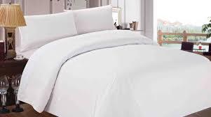 duvet cool comforter sets amazing duvet bedding sets cool