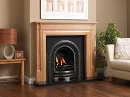 timber fireplaces artisan fireplace design ltd