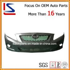 toyota corolla auto parts 16 best parts or spare parts images on parts
