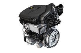 volkswagen reveals details of new 1 5 litre tsi petrol auto express