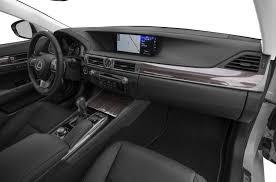 lexus gs 350 mpg lexus gs 350 sedan models price specs reviews cars com