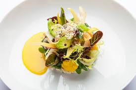 haute cuisine haute cuisine in frankfurt